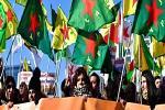 Newroz heißt Widerstand. Newroz wird in Hannover stattfinden.