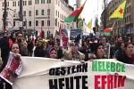 My Lai, Halabdscha - und heute Afrin!