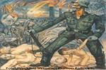 27. Januar 1945 – vor 75 Jahren wird das Vernichtungslager Auschwitz befreit