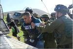 Der fotoscheue Netanjahu