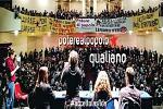 Italien: Entsteht eine neue linke Bewegung von unten?