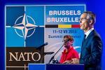 NATO-Tagung Juli 2018: Ende des Westens oder clevere Aufrüstungsstrategie?