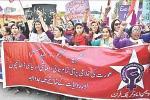 München: Pakistan - sozialer Widerstand zwischen Militär, US-Drohnen und Fundamentalisten