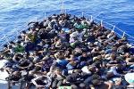 Berliner Senat will Flüchtlinge des Rettungsschiffes »Lifeline« aufnehmen