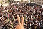 Die schwierige Endphase des Syrienkonflikts: Afrin