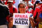 Was kommt in Venezuela nach dem gescheiterten Putsch der USA?