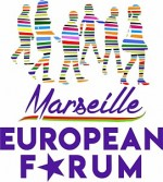 Das Marseille European Forum