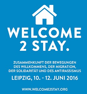 Logo-welcome2stay