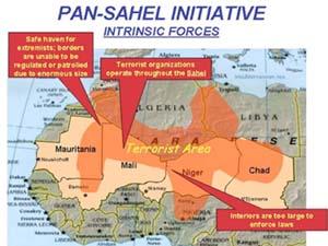 usa_africom_pan-sahel-initiative