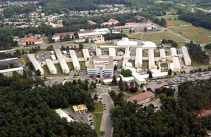 Lanstuhl_Regonal_Medical_Center