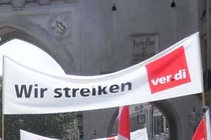 Verdi Streik sosch 002