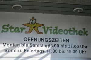 videothek OpenPOI