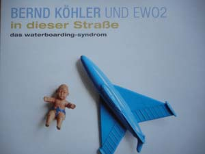 ewo2 In dieser Strasse cover