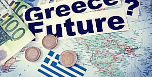GR Greece-future