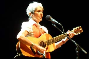 joan baez cc ice man
