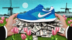 Paradise-Papers Nike SZ