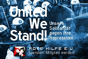 Logo Rote Hilfe uws banner
