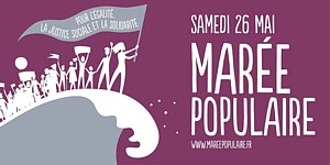 FR Maree populaire Logo
