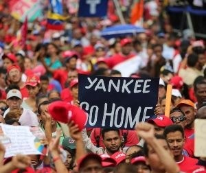 VE Yankee go home2