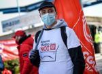 Amazon gibt den Gewerkschaften nach: Tarifvertrag für alle Amazon-Beschäftigten