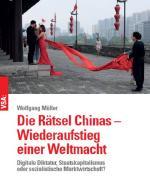 China: Staatskapitalismus oder sozialistische Marktwirtschaft?