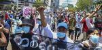 Der Militärputsch in Myanmar, Aung San Suu Kyi und die burmanesischen Kommunisten