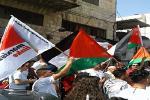 Aufruf: Komm mit zum 27. Jugendfestival in Farkha (Westjordanland/Palästina)