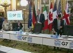 G7 gegen Steuerflucht der Multis: ″lächerlich niedriger Steuersatz″