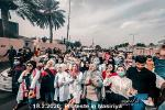 Irakische Frauen rufen zu internationaler Unterstützung auf