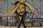 Palästina: Barghouti wirbelt Fatah und Wahlen durcheinander