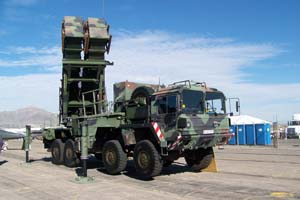 german_patriot_missiles_D_oh_Boy