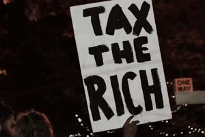 tax_the_rich_rob