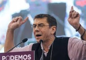 SP Juan-Carlos-Monedero