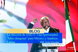 MX AMLO Blog