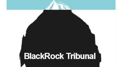 BlackRock Tribunal